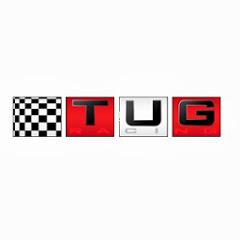 tugracing
