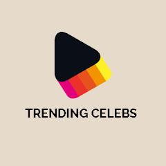 Trending Celebs