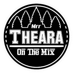 Mrr Theara{Music-Producer}Official
