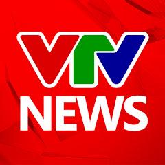 VTV News