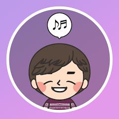 데일리뮤직Daily Music