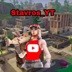 Stavros _YT