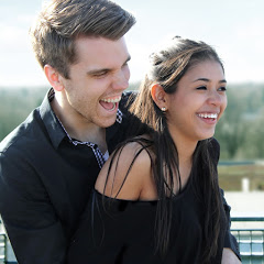 Joss and Janik