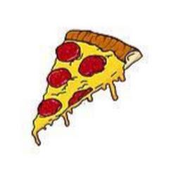 Pizza - Brawl Stars