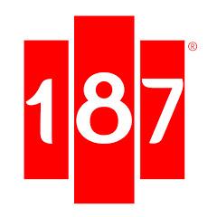 187 I N D U S T R I E 'S