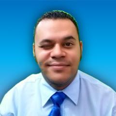 Profesor Orozco Ingles