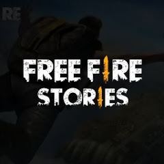 FREE FIRE STORY