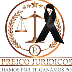 PREICO JURIDICOS