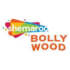 Shemaroo Movies