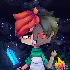 FlaDDy - Minecraft PE