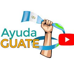 AYUDA GUATE