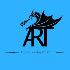"Ahmet Rasim ""ART"" TUTAR"