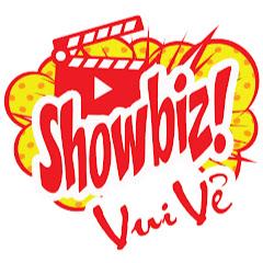 Showbiz Vui Vẻ - Nhạc Đường Phố