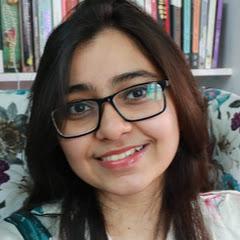 Saheli Chatterjee