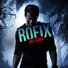 Rofix kanał zamknięty