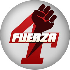 Fuerza 4T