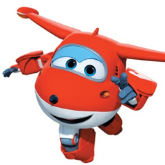 Super Wings TV