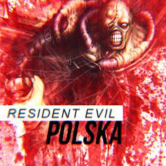 Resident Evil PL