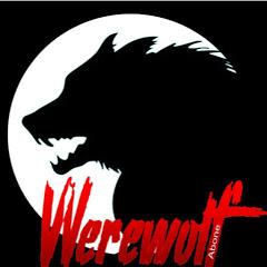 Werewolf Streamek