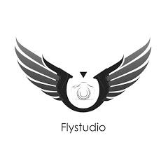 Flystudio MD