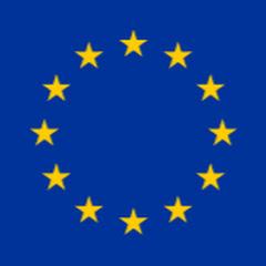 Дорогами Европы