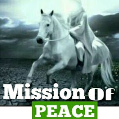 Mission Of Peace