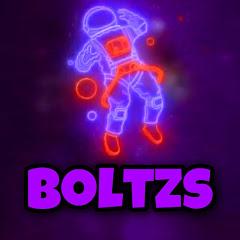 BQ Boltzs