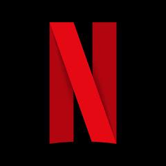 Netflix Russia