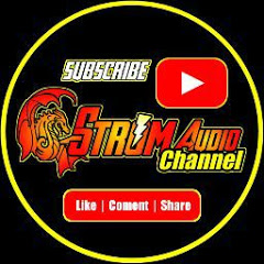STROM AUDIO CHANNEL