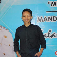 Gue Rahman