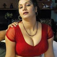 Hot Bangla Videos