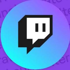 Recopilaciones Twitch