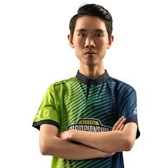 Thành Hòa Official