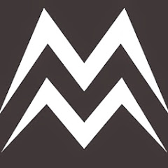 Matvey Music