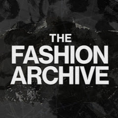 The Fashion Archive