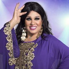 فيفي عبده Fifi Abdou