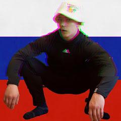 Slav Squad