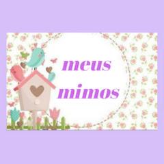 meus mimos
