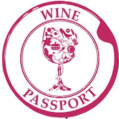 Wine Passport TV Series