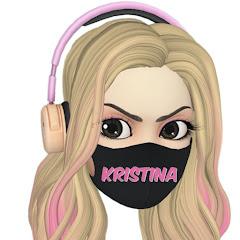 Let's Play Kristina