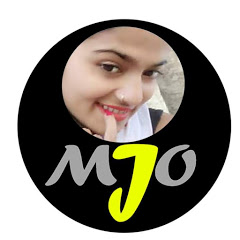 Manisha Jha Official 2