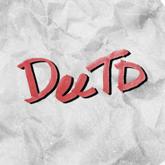 DeefyingTD