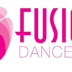 Fusion Dance Fit