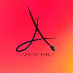 Azad Multimedia