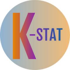K-STAT