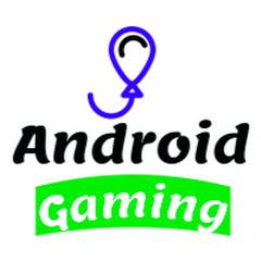 Android Gaming Fani