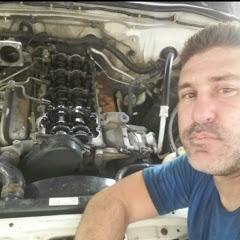 Meus Motores