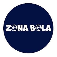 Zona Bola