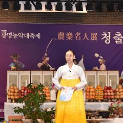 010-3774-1161무릉도원 武陵桃源