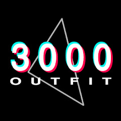 3000 OUTFIT